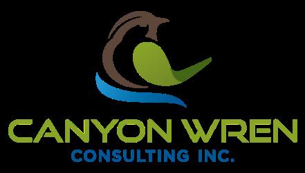 CanyonWren_Logo_Vertical-441_251